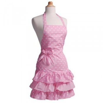 draft_lens10531931module149552060photo_1302799245flirty_marilyn_apron_stra.jpg